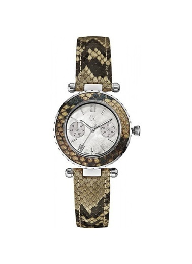 Guess Collection Saat Gri